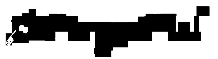 logoWebAgendasPergapiel4e