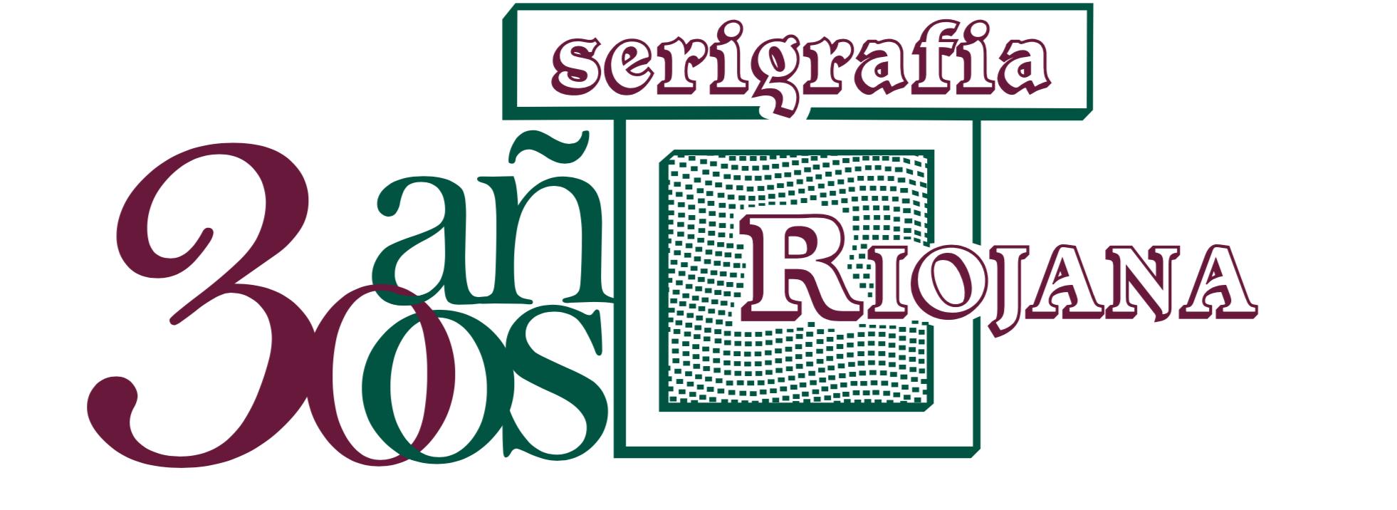 Serigrafía Riojana